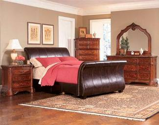 Casual, classical, and modern furniture sets and accessories